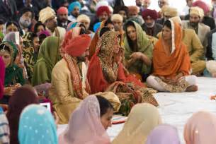 Sikh traditional clothing wedding clothing indian pictures to pin on