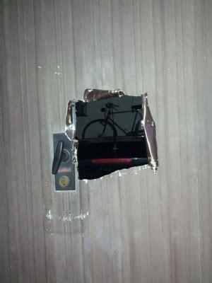 come fanno i ladri ad aprire le porte blindate furti nei garage come fanno i ladri ad entrare club viro