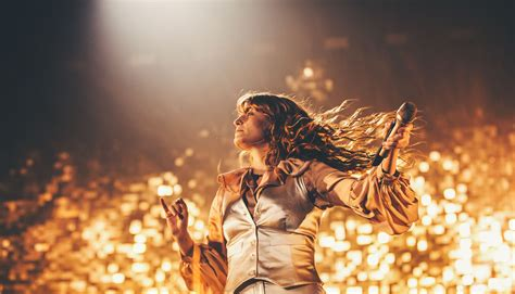 florence   machine wallpapers backgrounds