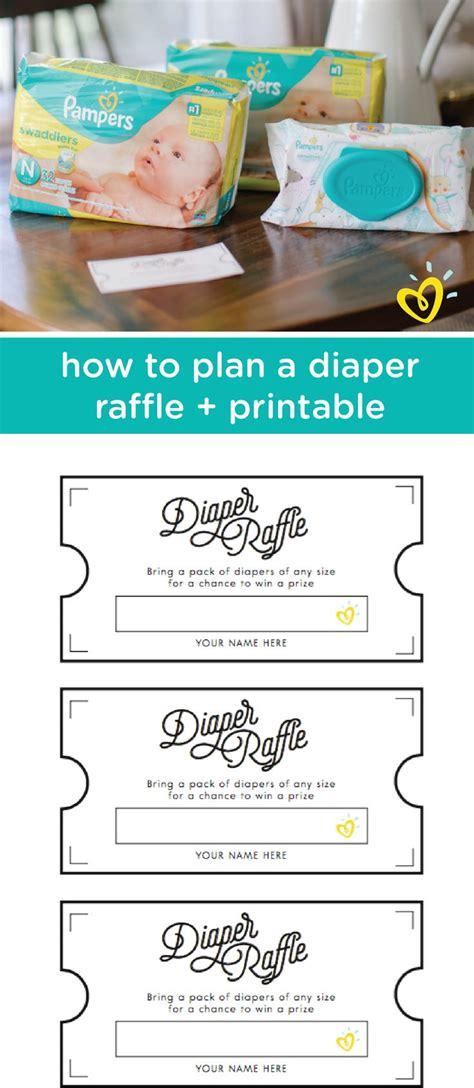 fun printable raffle tickets the 25 best printable raffle tickets ideas on pinterest