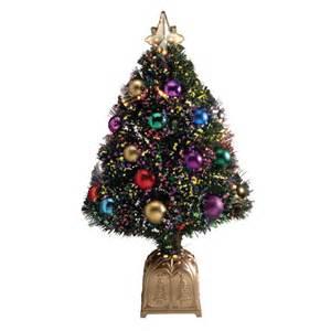 fiber optic christmas tree 0000091045 49 99