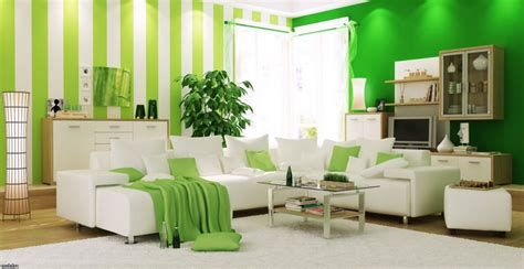 green colour combination living room weifeng furniture