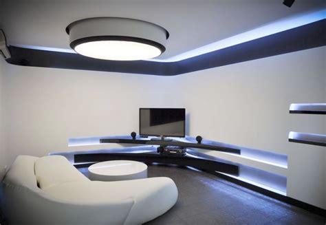 cool room lights youtube cool lighting for room home design