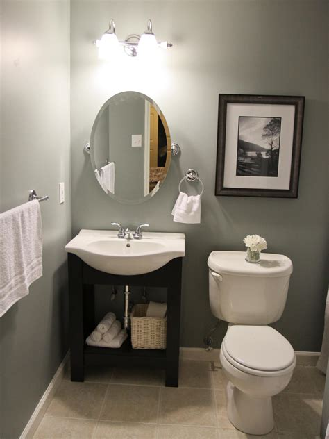 Bathroom Makeover Ideas On A Budget bathroom amusing bathroom remodel ideas on a budget
