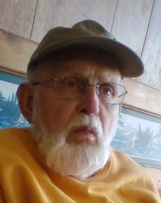 obituary for pete bates misiuk funeral home chesaning mi