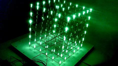 beautiful running led animated demo circuit designed 122 best my funny electronics images on pinterest