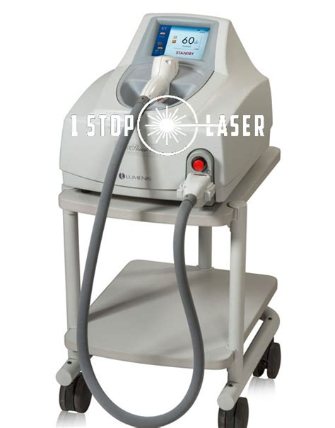 lightsheer diode laser wavelength lumenis lightsheer et for sale discounts