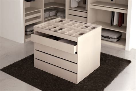 muebles egelasta wwwegelastacom isla vestidor moderna