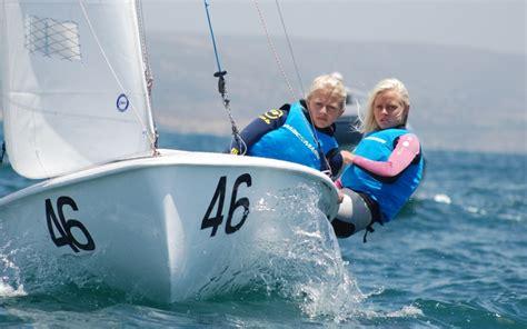 zim boat sales pr boat instant get 420 sailing boat plans