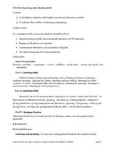 Resume Sles For Bsc Computer Science Elderly Caregiver Resume Flight Paramedic Resume Templates Affiliation In Resume Meaning