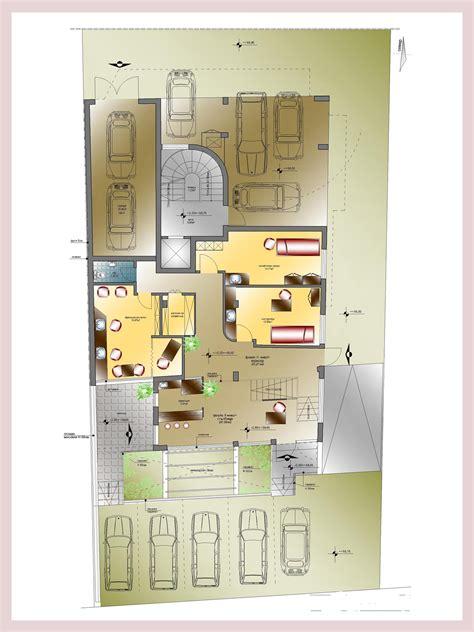 dog grooming salon floor plans floor plan mobile hair salon trend home design and decor