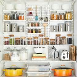 Container Store Pantry by White Elfa Utility Reach In Pantry The Container Store