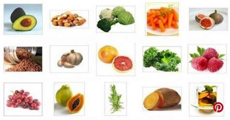 alimenti anticancro alimenti anticancro lista completa degli alimenti