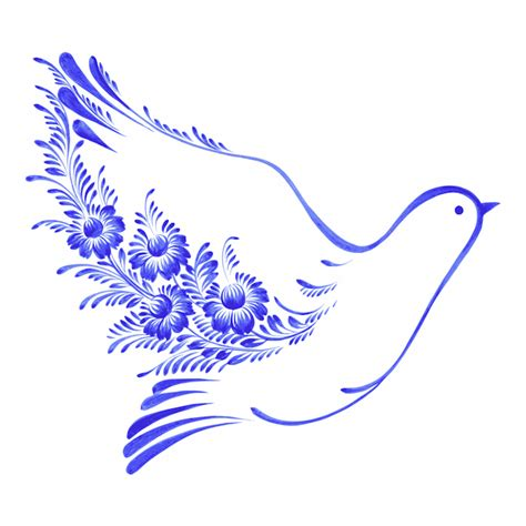 tribal dove tattoo meaning dove meaning tattoos with meaning