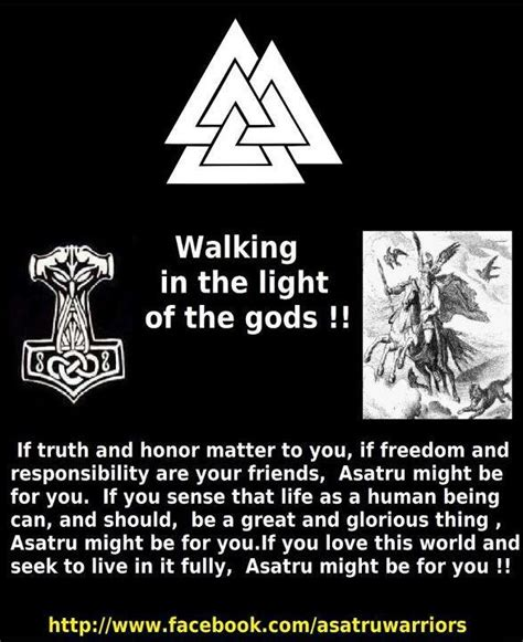 asatru odinism pinterest equality the o jays and