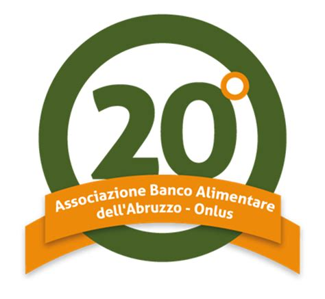 associazione alimentare associazione banco alimentare abruzzo onlus banco