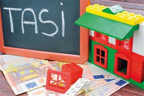 seconda casa imu o tasi imu e tasi 2016 domani scadenza come pagare meno se c 232
