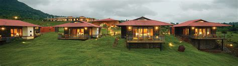 homestays in book homestays and other accommodations in