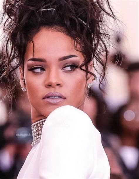 rihanna updo hairstyles 51 top rihanna hairstyles that are worth trying for every
