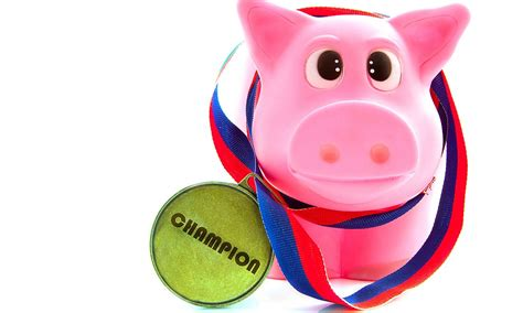 best savings savings chion best savings rates made easy daily