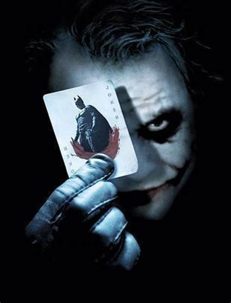 why so serious???? the joker photo (1959016) fanpop