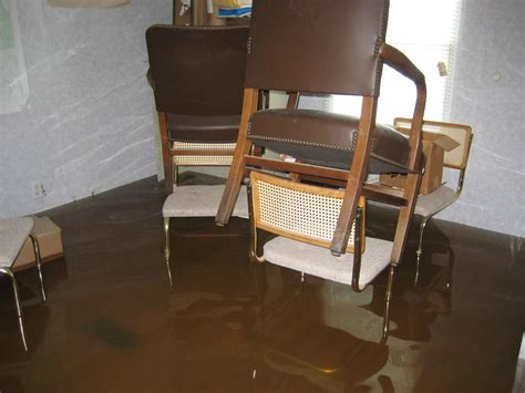flooded house file flooded house interior jpg wikimedia commons