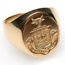 Ring Gorden Cincin Gorden Jumbo 215 best mens ring make your own statement images on jewerly and