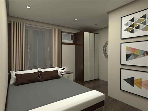 why is it called a master bedroom verdant teoville preselling townhouse for sale in