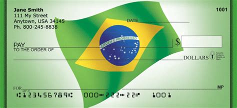 Background Check Flags Brazil Checks Brazil Personal Checks Checkspressions