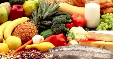 alimentazione secondo il gruppo sanguigno dieta dei gruppi sanguigni dietaonline it