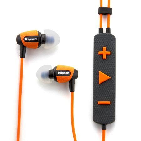 klipsch image s4i rugged klipsch image s4i rugged highly earphone toughens up cnet