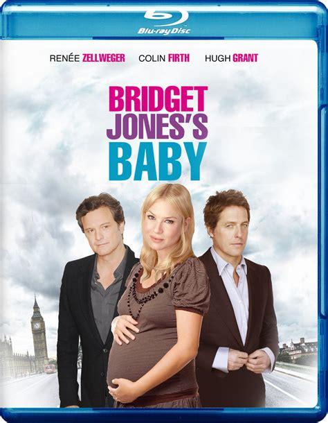 Bridget Jones S Baby dempsey un r 244 le dans bridget jones 3