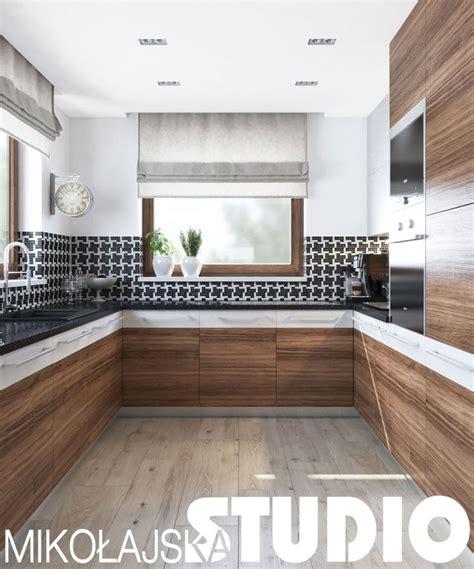 new york modern modern kitchen new york by mała kuchnia w stylu nowojorskim aranżacje małych kuchni