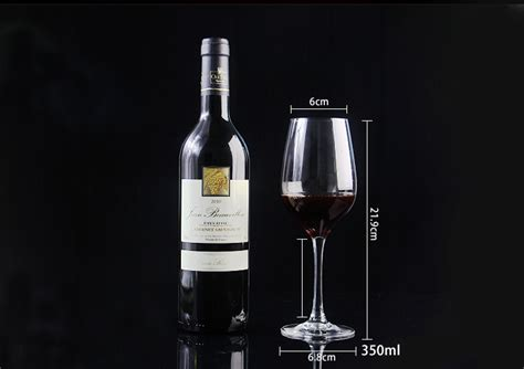 best wine glasses 2016 best wine glasses 2016 2016 china new bar borosilicate