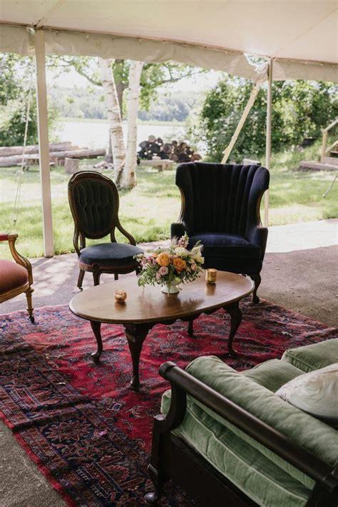 Is Positively Enchanting by Positively Enchanting C Wandawega Wedding In Wisconsin