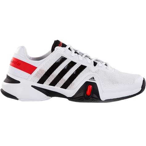 adidas tennis shoes adidas barricade 8 s tennis shoes