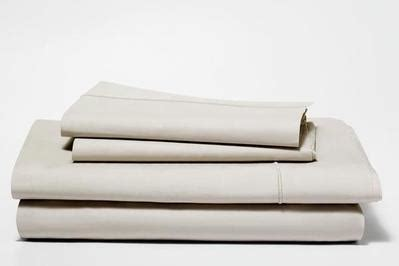 wirecutter best sheets the best sheets reviews by wirecutter a new york times