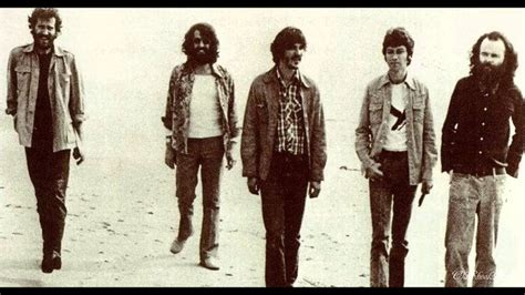 The Weight Is by The Band The Weight 1968