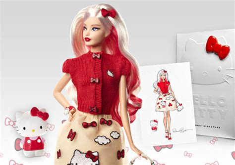 Hello Doll by Hello Doll Perfectory Edition