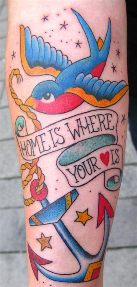 watercolor tattoo stuttgart stuttgart 2011 part 1 buick