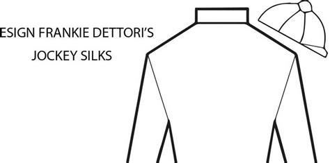 jockey silks template 89 jockey silks template white flag inspiring catchy