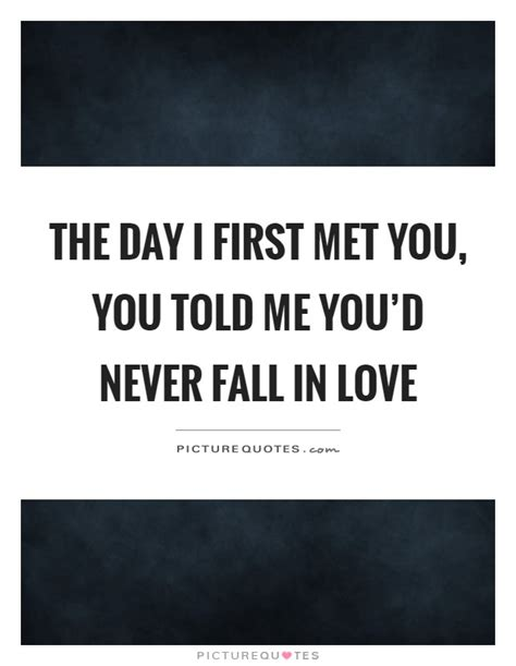 inspiration of the day i never met a color i didn t like never fall in love quotes sayings never fall in love