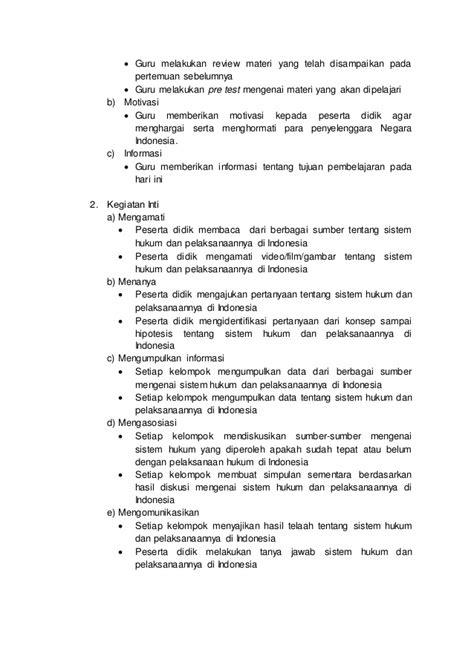 Sistem Hukum Perspektif Ilmu Sosial Laurence M Friedman bab 6 pertemuan ke 2