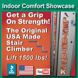indoor comfort marketing lectro truck sc web indoor comfort marketingindoor