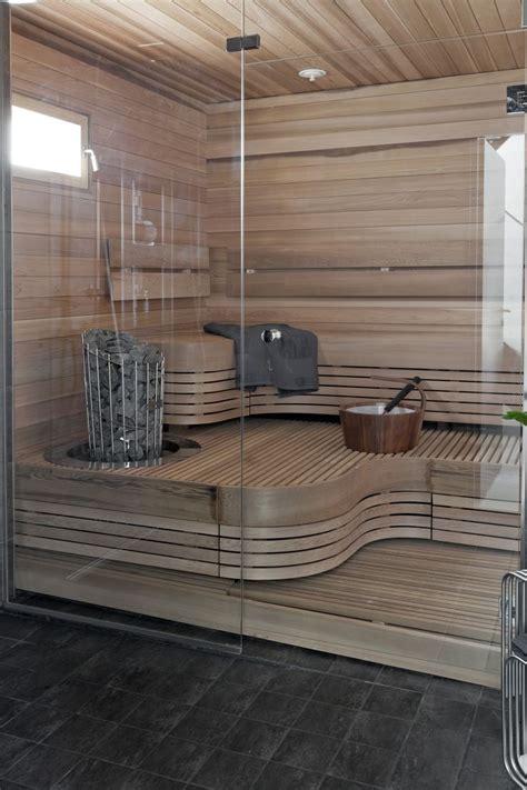 Berkualitas Portable Steam Sauna Best Quality best 25 portable steam sauna ideas on