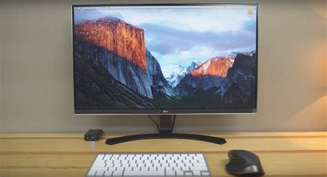 Monitor Lg 24mp88 dell p2715q vs lg 27ud68 two high quality 4k editing monitors for less than 500 4k shooters