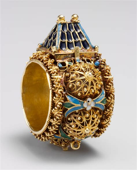 Ring Of Betrothal by Alchemy Betrothal Ring Edelbg De