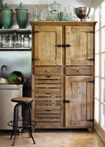 Wood Pallet Furniture » Home Design 2017