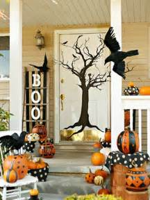Outdoor Themed Home Decor Beautiful Outdoor Decor For Fall 2002 Decoration