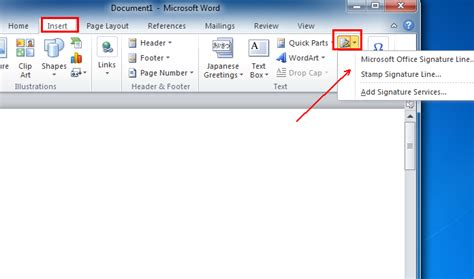 Top Task Bar Keeps Disappearing by Toolbar In Word 2007 Keeps Disappearing